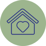Adoption Icon